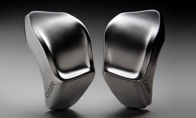 OSIR O-Shift GT (for VW) image 1