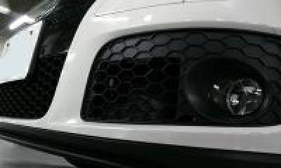 * Golf5 GTI Open Air Vents 【お取り寄せ商品】 image 1