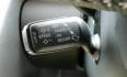 * Audi純正 クルーズコントロール レトロフィット A3(8P) by maniacs 【ご来社装着専用】 image 1